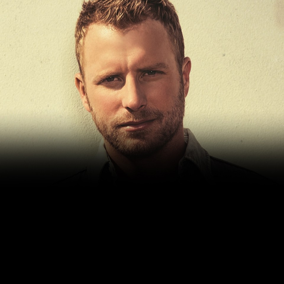 news mo nashville tour mountain books dierks like bentley high sounds columbia